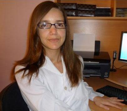 Viviana Teske