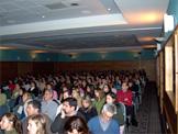 foto_docencia