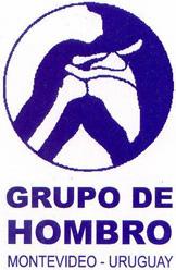 logo_grupodehombro