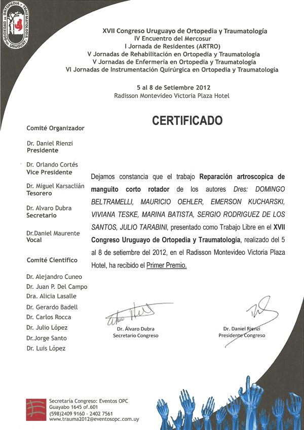 certificado_feb2013